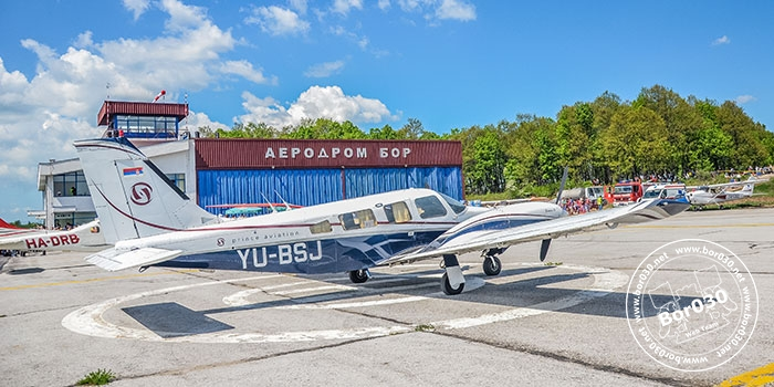 aerodrom-bor-700-01