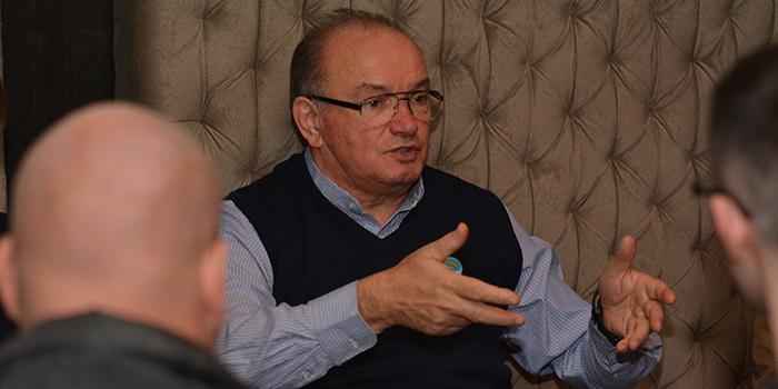 branislav-mihajlovic