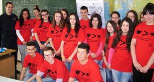 ets-ucenici-projekat-2015a
