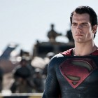 film-supermen-2013