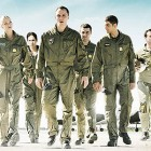 film-vojna-akademija-2