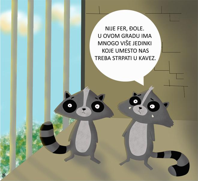 ilustracija-zoo-vrt