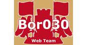 Bor030.net