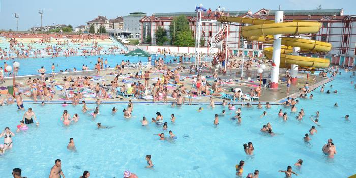 otvoreni-bazeni