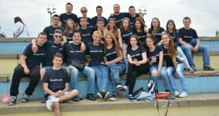 proslava-gimnazijalaca-2015