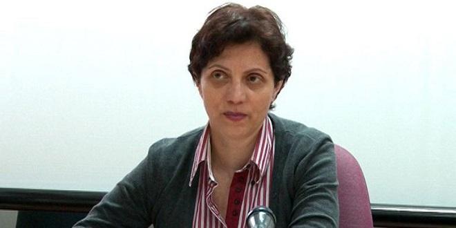 Sonja Stanković