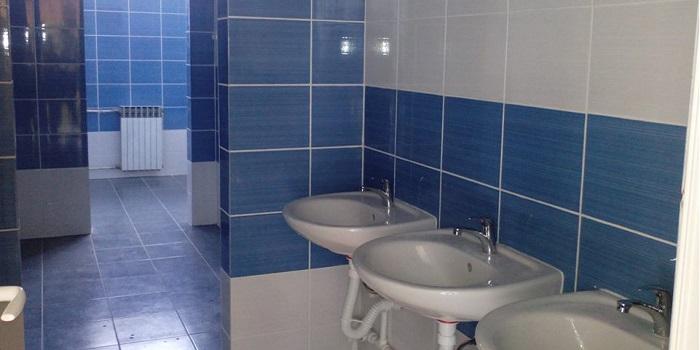 toaleti2