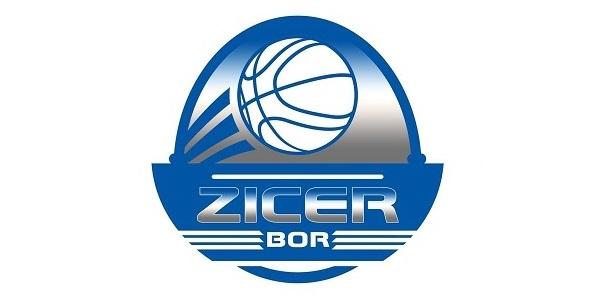 """KK """"Zicer"""""""