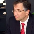 Roman Vascuk - ambasador Kanade