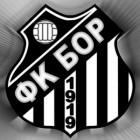 Fudbalski klub Bor