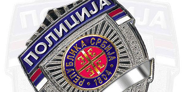 policija-znacka-002