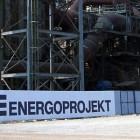 Energoprojekt rtb