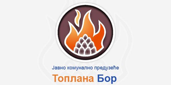 Toplana logo