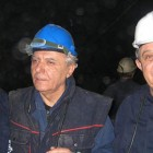 Zdravko Colic u borskoj Jami