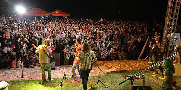47.gitarijada-prvo-vece-publika