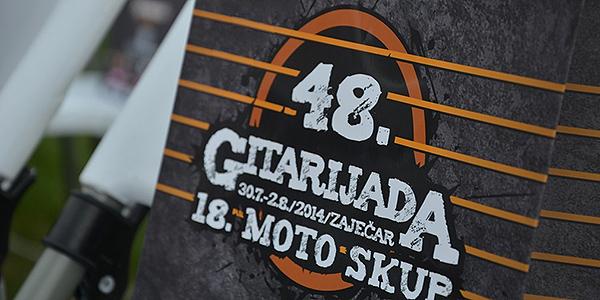 48.gitarijada-kesa