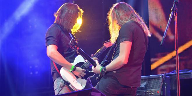 49-gitarijada