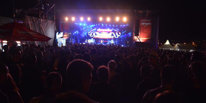 49.gitarijada-publika