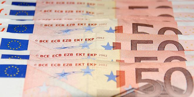50-eura