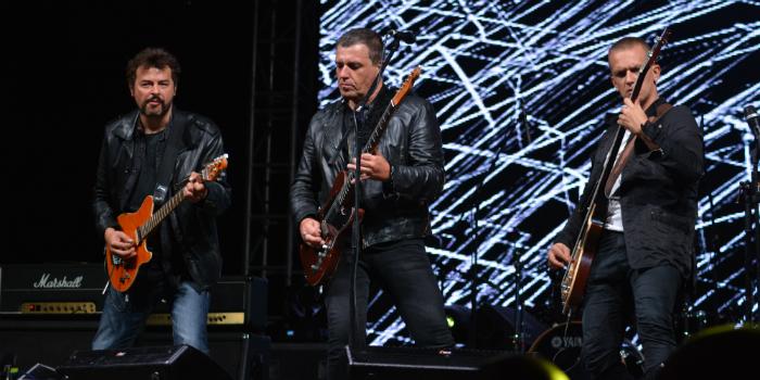 50-gitarijada