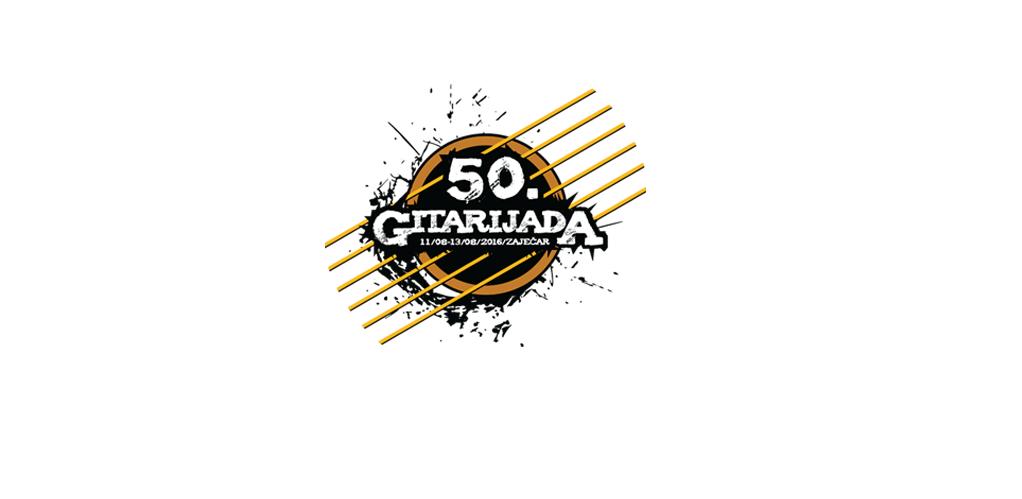 50-gitarijada-logo