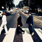 Beatles in reverse