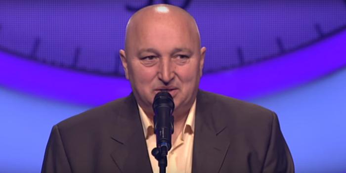 Boban-Janosevic-Nikad-nije-kasno