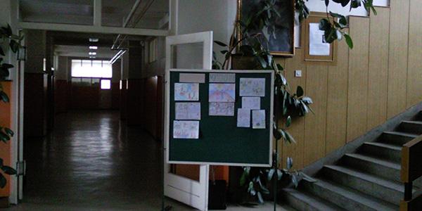 Boljevac-srednja-skola