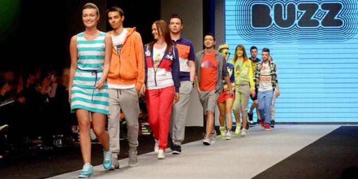 Fashion-selection-audicija-Bor-naslovna
