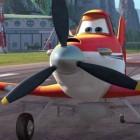 Avioni