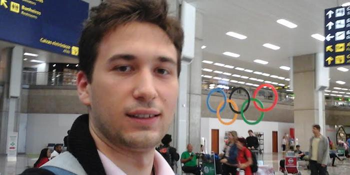 Ivan-stigao-na-Olimpijske-igre