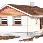 STECO montažne kuće