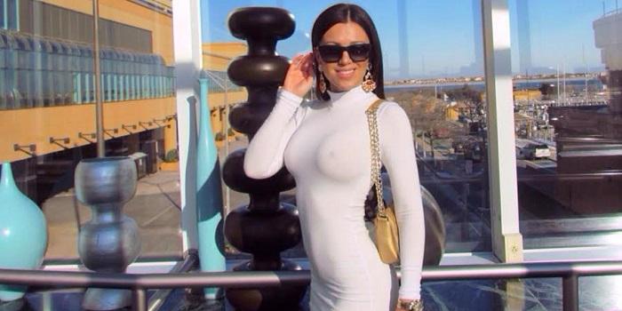 Foto: stanijadobrojevic.com