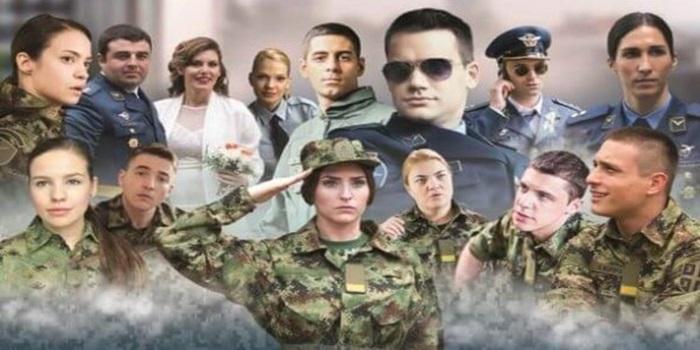 vojna-akademija-3