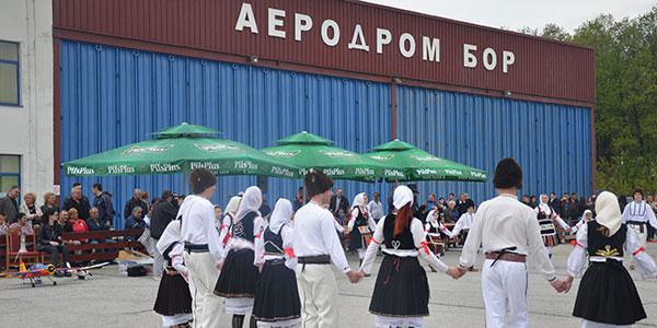 aero-skup-2014-gen-proba-2
