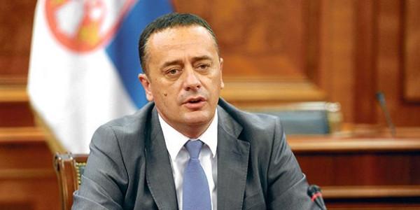 Foto: Zorana Jeftić / Kurir