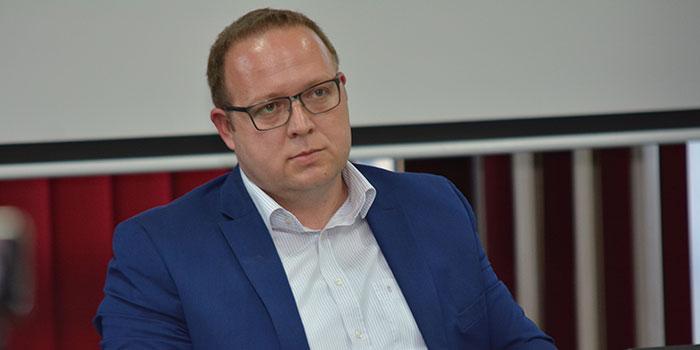 Foto: Igor Mitrović (www.bor030.net)