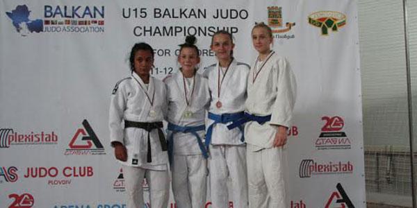 balkansko-prvenstvo-dzudo2