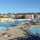 Bazeni - Sportski centar Bor