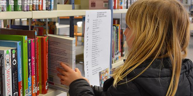 biblioteka-knjige-ilustracija