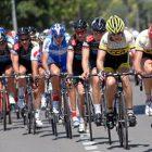 biciklistička trka