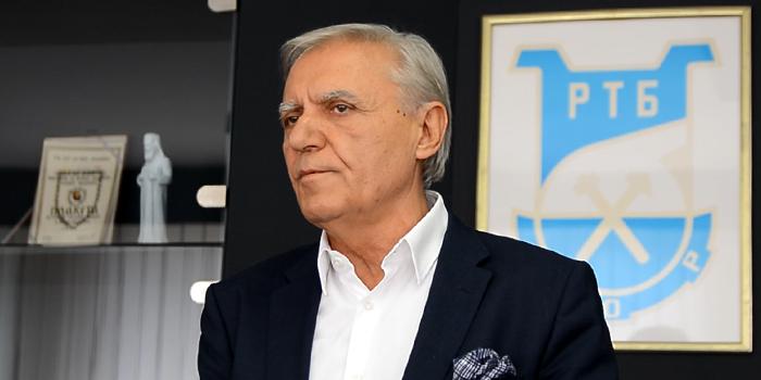 blagoje-spaskovski-2016-01