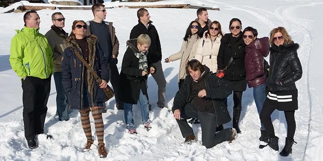blogomanija-2013