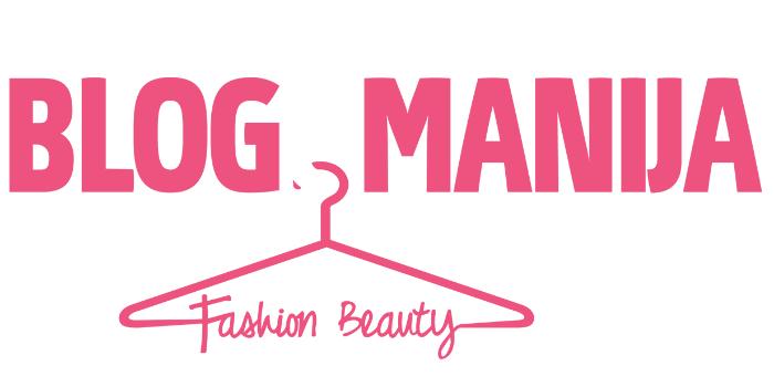blogomanija-fashion