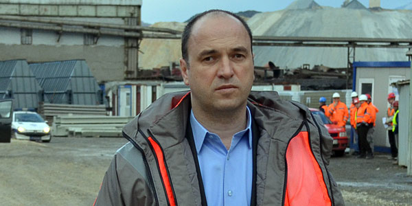 Boban Todorović