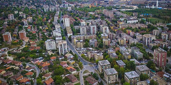Grad Bor Bor 030