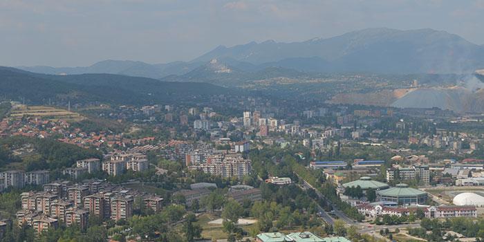 bor-panorama-700-03