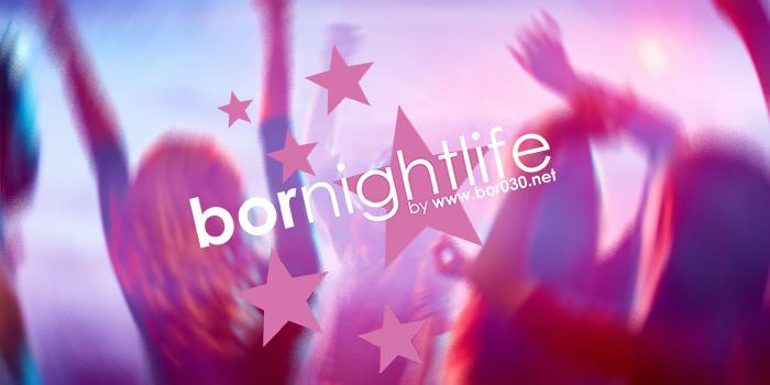 bornightlife-vodic-001