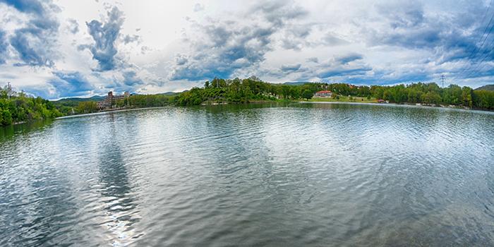 Borsko Jezero Bor 030