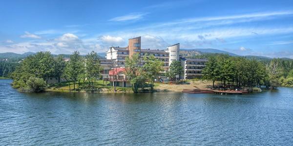 borsko-jezero-hotel-bor030